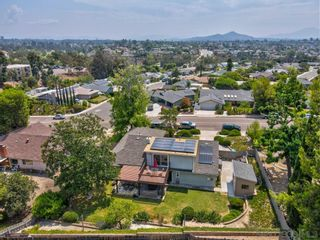 Photo 6: SAN CARLOS House for sale : 4 bedrooms : 6762 Golfcrest Dr in San Diego