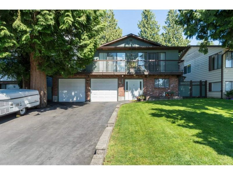 FEATURED LISTING: 9074 117TH Street Delta