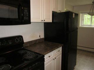 Photo 4: #1, 414 41 Street: Edson Condo for sale : MLS®# 35961