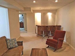 Photo 12: 2213 151 Avenue in Edmonton: Zone 35 House for sale : MLS®# E4239357