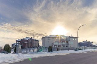 Photo 50: 944 166 Avenue in Edmonton: Zone 51 House for sale : MLS®# E4226100