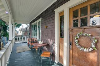 Photo 2: 442 E KEITH Road in North Vancouver: Central Lonsdale House for sale : MLS®# V991469