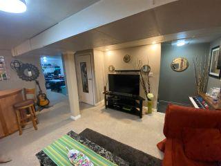 Photo 26: 4621 126 Avenue in Edmonton: Zone 35 House Half Duplex for sale : MLS®# E4244954