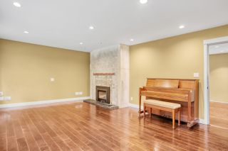Photo 17: 1730 KILKENNY Road in North Vancouver: Westlynn Terrace House for sale : MLS®# R2610151