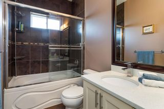 Photo 19: 32642 TUNBRIDGE AVENUE in Mission: Mission BC House for sale : MLS®# R2601170