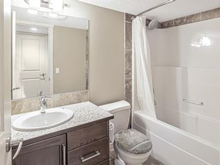 Photo 46: 123 ASPENSHIRE Drive SW in Calgary: Aspen Woods Detached for sale : MLS®# A1151320