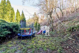 Photo 30: 34944 HIGH Drive in Abbotsford: Abbotsford East House for sale : MLS®# R2540769
