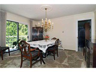 Photo 7: 5708 WESTPORT Road in West Vancouver: Eagle Harbour House for sale : MLS®# V863002
