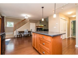 """Photo 20: 43573 RED HAWK Pass: Lindell Beach House for sale in """"The Cottages at Cultus Lake"""" (Cultus Lake)  : MLS®# R2477513"""