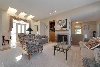Photo 6: 18208 Ellerslie Road in Edmonton: Zone 56 House for sale : MLS®# E4261148