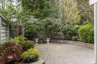 Photo 25: 103 5620 Edgewater Lane in Nanaimo: Na North Nanaimo Condo for sale : MLS®# 872598