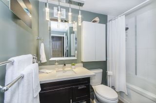 """Photo 8: 1237 PLATEAU Drive in North Vancouver: Pemberton Heights Condo for sale in """"Plateau Village"""" : MLS®# R2224037"""