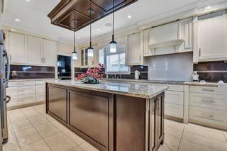 Photo 23: 17405 103B Avenue in Surrey: Fraser Heights House for sale (North Surrey)  : MLS®# R2539506