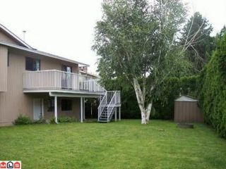 Photo 9: 32847 CAPILANO Place in Abbotsford: Central Abbotsford House for sale : MLS®# F1117897