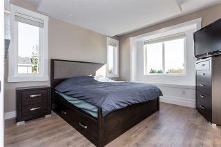 Photo 11: 13069 59 Avenue in Surrey: Panorama Ridge House for sale : MLS®# R2315936