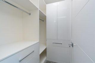 Photo 45: 3003 36 Street SW in Calgary: Killarney/Glengarry Semi Detached for sale : MLS®# A1024057