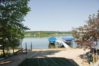 Photo 45: 612 Marine Drive in Emma Lake: Residential for sale : MLS®# SK861403