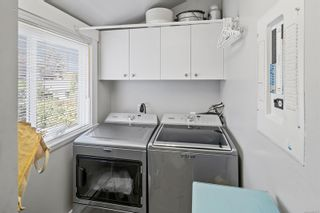 Photo 23: 3 2910 Hipwood Lane in : Vi Mayfair Row/Townhouse for sale (Victoria)  : MLS®# 882071