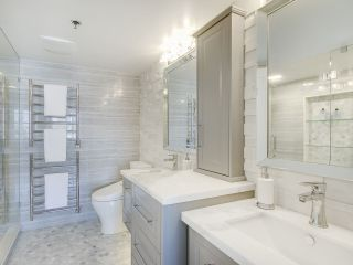 """Photo 13: 507 518 W 14TH Avenue in Vancouver: Fairview VW Condo for sale in """"North Gate - PACIFICA"""" (Vancouver West)  : MLS®# R2253071"""
