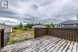 Photo 41: 39 Doyles Road in St. John's: House for sale : MLS®# 1233777