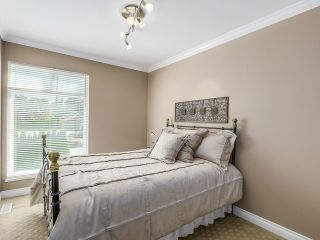 "Photo 11: 2953 DEWDNEY TRUNK Road in Coquitlam: Meadow Brook House for sale in ""MEADOWBROOK"" : MLS®# V1140199"