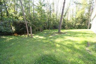 Photo 7: B33370 Thorah Side Road in Brock: Rural Brock House (Bungalow-Raised) for sale : MLS®# N5326776