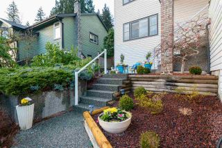 Photo 33: 630 THURSTON Terrace in Port Moody: North Shore Pt Moody House for sale : MLS®# R2534276