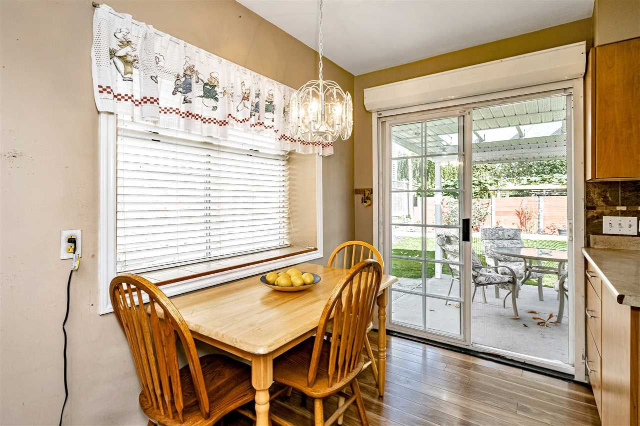 Photo 11: Photos: 309 JOHNSTON Street in New Westminster: Queensborough House for sale : MLS®# R2508021