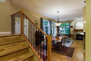 Photo 3: 2302 Phillips Rd in SOOKE: Sk Sunriver House for sale (Sooke)  : MLS®# 806623