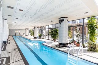 Photo 12: 810 1060 ALBERNI Street in Vancouver: West End VW Condo for sale (Vancouver West)  : MLS®# R2577810