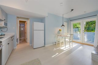 Photo 29: 1347 EVERALL Street: White Rock House for sale (South Surrey White Rock)  : MLS®# R2576172