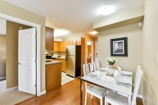 """Photo 7: 209 2373 ATKINS Avenue in Port Coquitlam: Central Pt Coquitlam Condo for sale in """"Carmandy"""" : MLS®# R2365119"""