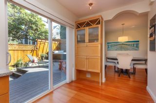 Photo 13: 845 Mary St in : VW Victoria West House for sale (Victoria West)  : MLS®# 871343