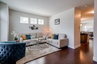 """Photo 15: 25 6299 144 Street in Surrey: Sullivan Station Townhouse for sale in """"ALTURA"""" : MLS®# R2583442"""