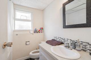 Photo 18: 5873 172A Street in Surrey: Cloverdale BC 1/2 Duplex for sale (Cloverdale)  : MLS®# R2497442