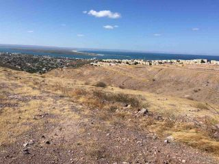 Photo 5: La Paz Mexico 72 ACRE DEVELOPMENT SITE in No City Value: Out of Town Land for sale : MLS®# R2563121