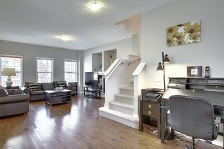 Photo 14: 143 EVERMEADOW Avenue SW in Calgary: Evergreen Detached for sale : MLS®# A1029045