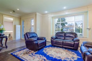 Photo 6: 6706 LINDEN Avenue in Burnaby: Highgate House for sale (Burnaby South)  : MLS®# R2562353