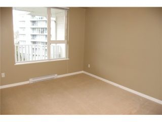 "Photo 5: 408 4783 DAWSON Street in Burnaby: Brentwood Park Condo for sale in ""COLLAGE"" (Burnaby North)  : MLS®# V1010379"