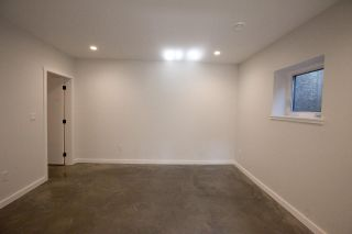 Photo 13: B - 602 CARBONATE STREET in Nelson: Condo for sale : MLS®# 2460605