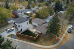 Main Photo: 3840 Brighton Drive NW in Calgary: Brentwood Detached for sale : MLS®# A1152393