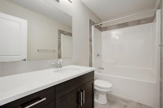 Photo 29: 57 RED SKY Terrace NE in Calgary: Redstone Detached for sale : MLS®# A1060906
