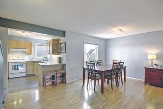 Photo 10: 33 200 Hidden Hills Terrace NW in Calgary: Hidden Valley Row/Townhouse for sale : MLS®# A1141008