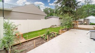 Photo 10: 1118 Main Street North in Moose Jaw: Central MJ Residential for sale : MLS®# SK860440