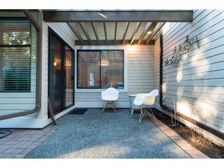 """Photo 18: 1 1820 SOUTHMERE Crescent in Surrey: Sunnyside Park Surrey Townhouse for sale in """"South Pointe on the Park"""" (South Surrey White Rock)  : MLS®# R2135020"""