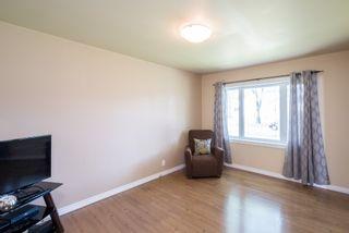 Photo 20: 1019 Downing Street in Winnipeg: West End / Wolseley Single Family Detached for sale (West Winnipeg)  : MLS®# 1616370