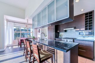 """Photo 5: PH411 3478 WESBROOK Mall in Vancouver: University VW Condo for sale in """"SPIRIT"""" (Vancouver West)  : MLS®# R2617392"""