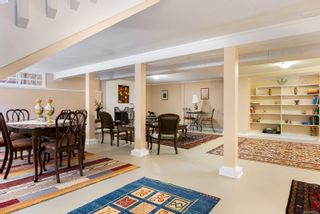 Photo 27: 720 Pemberton Rd in : Vi Rockland House for sale (Victoria)  : MLS®# 885951