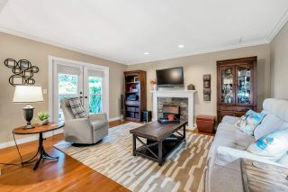 Photo 8: 5745 184A Street in Surrey: Cloverdale BC House for sale (Cloverdale)  : MLS®# R2463961