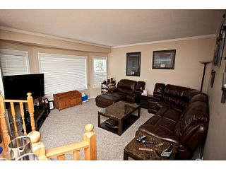 """Photo 12: 130 BORLAND Drive: 150 Mile House House for sale in """"BORLAND VALLEY"""" (Williams Lake (Zone 27))  : MLS®# N241052"""